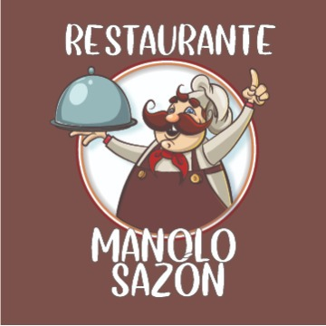 RESTAURANTE MANOLO SAZON