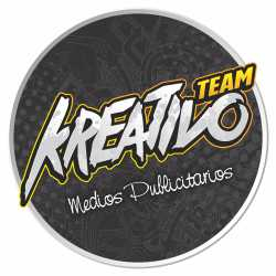 TEAM KREATIVO