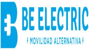 BE ELECTRIC